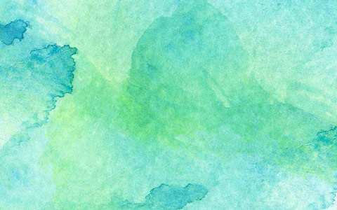 Psychologist homepage watercolor by Columbus SEO firm Sevell