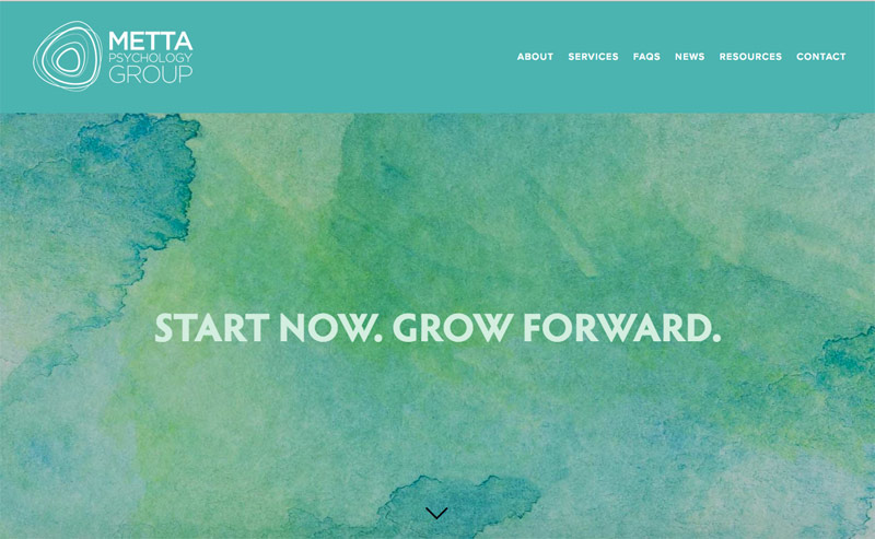 Netta Psychology Group's homepage