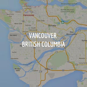 A Vancouver BC company finds Columbus Ohio web design firm through Google